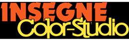 Colorstudio Logo